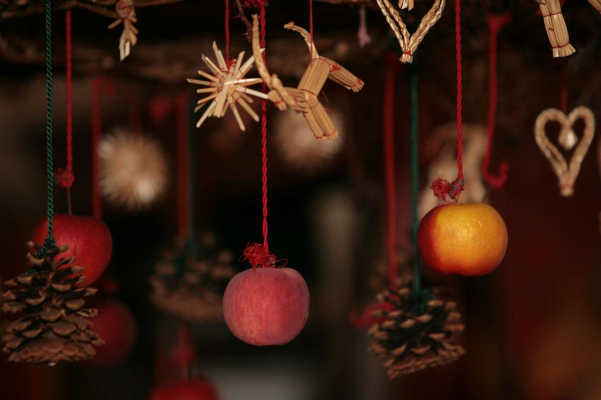 Frohe Weihnachten und ein gesundes glückliches neues Jahr 2015 ...
